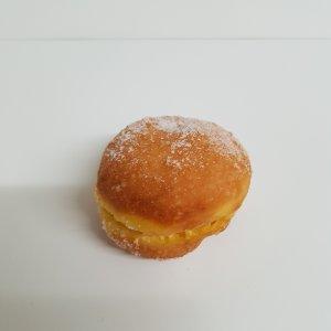 Mini Bola de Berlim