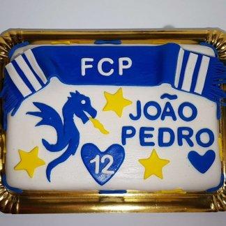 Bolos do FC Porto™