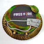 Bolo Free Fire
