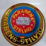 Bolo Do Star Wars.jpg