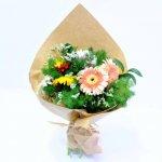 Bouquet De Gerberas De Várias Cores