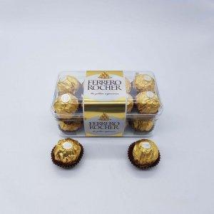 Ferrero Rocher De 8 Unidades
