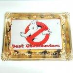 Bolo Ghostbusters