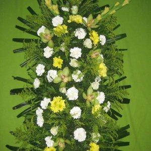 Palmas de Flores