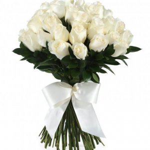 Bouquet De Rosas Brancas Entrega Domicc3adlio E1580741263670.jpg