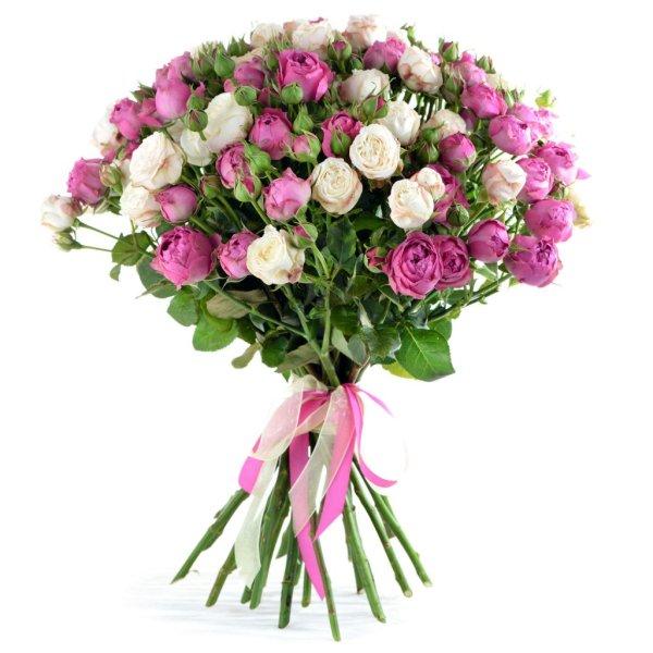 Bouquet De Peonias Easy Resize.com