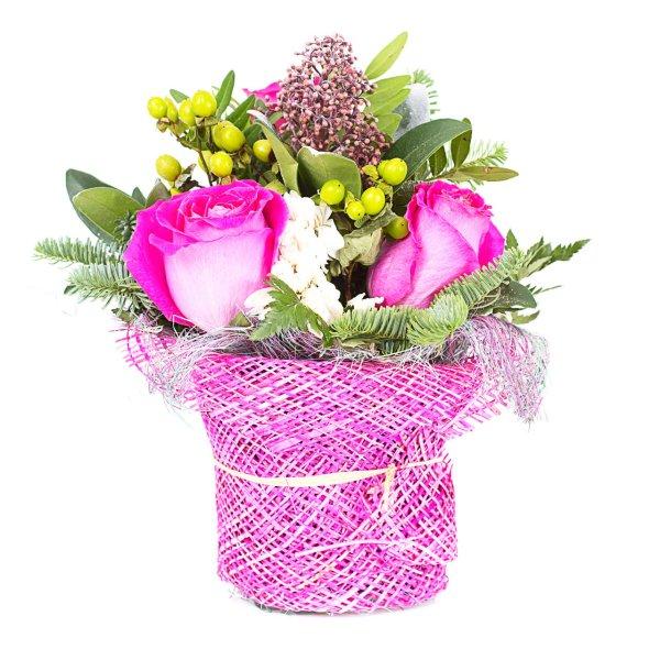 Centro De Rosas Easy Resize.com