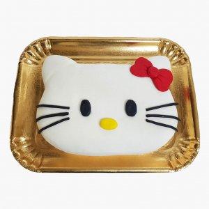 Bolo Hello Kitty