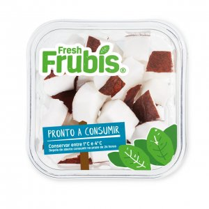 Fresh Frubis Coco (novo Corte)100g (cima) Min