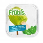 Fresh Frubis Espetada 1 Kiwi 100g (cima) Min