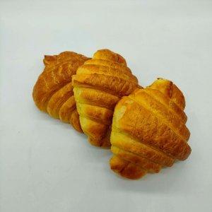 Croissants Folhados Lisboa