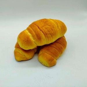 Croissants Simples Almada