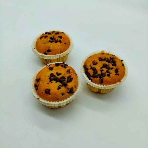 Muffin~2
