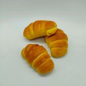 Mini Croissants Simples Cascais