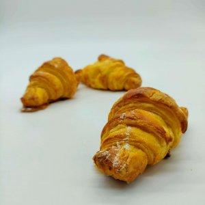 Mini Croissants Folhados Entrega Em Casa