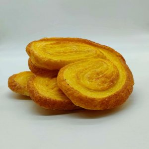 Palmiers Simples