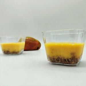 Miniaturas De Wild Mango
