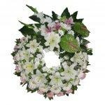 Coroa De Flores Para Avo Lisboa E1578913980784
