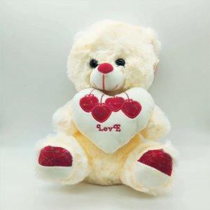 Ursinho De Amor