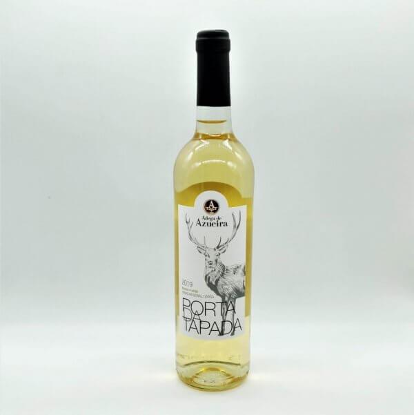 Vinho Branco Porta Da Tapada