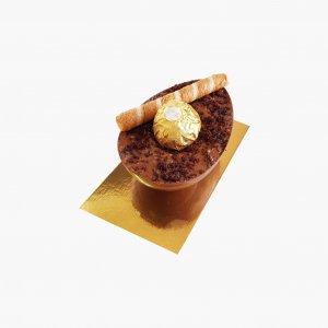 Mini Ovo Ferrero