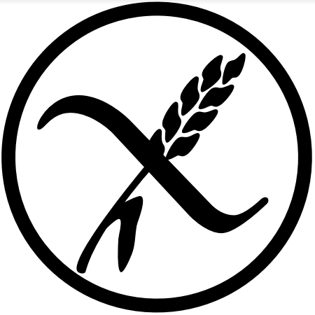 Aoecs Sociedade Das Associações De Celíacos Da Europa