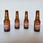 Super Bock Entrega Ao Domicílio