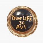 Bolo Thug Life