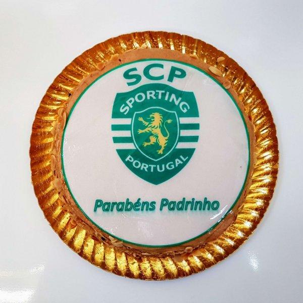 Bolo Sporting