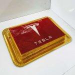 Bolo Tesla
